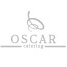 Oscar-Catering
